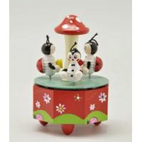 Buy cheap MUSIC BOX Item NO.:f09-1a1512 from wholesalers
