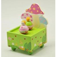 Buy cheap MUSIC BOX Item NO.:f09-1a1575 from wholesalers