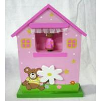 Buy cheap MUSIC BOX Item NO.:F09-1A1049 from wholesalers