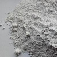 Buy cheap Magnesium Hydroxide - Flame Retardant Mechanism from wholesalers