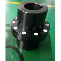 Buy cheap Elastic Pin Coupling from wholesalers