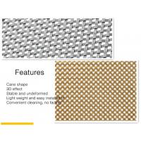 Decorative SS Mesh Ceiling