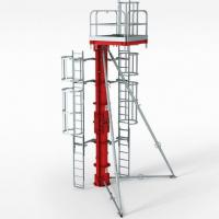 Buy cheap Formwork Prop from wholesalers