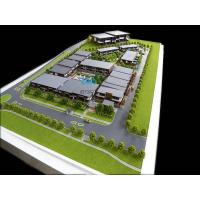 Buy cheap Real Estate Model in Australia from wholesalers