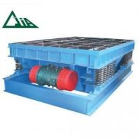Buy cheap QR3210A Automatic loading and unloading shot blasting equipment for sales from wholesalers