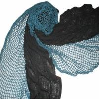 Buy cheap Women's Crochet Infinity Scarf from wholesalers