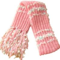 Buy cheap Ladies Chunky Knit Scarf from wholesalers