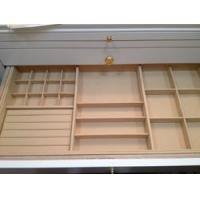Buy cheap Jewelry Trays from wholesalers