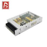 Buy cheap ITSP-150W PFC Single Output from wholesalers