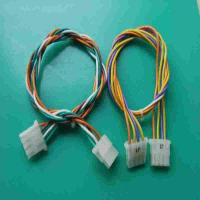 Buy cheap Power Wire Harness from wholesalers