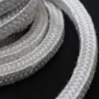 Buy cheap PTFE Coated Fiberglass Sewing Thread from wholesalers