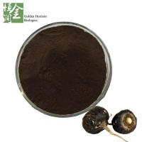 Buy cheap Whosale Black Maca Root Extract Powder for Sexual Enhancement from wholesalers