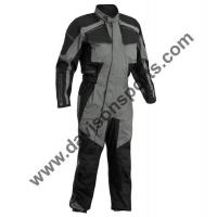 Buy cheap Motorbike Cordura Suits DS-2201 from wholesalers