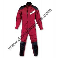 Buy cheap Motorbike Cordura Suits DS-2202 from wholesalers