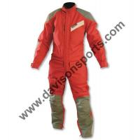 Buy cheap Motorbike Cordura Suits DS-2207 from wholesalers