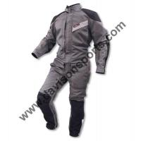 Buy cheap Motorbike Cordura Suits DS-2206 from wholesalers