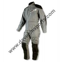 Buy cheap Motorbike Cordura Suits DS-2203 from wholesalers