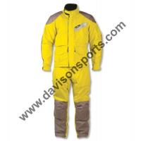 Buy cheap Motorbike Cordura Suits DS-2204 from wholesalers