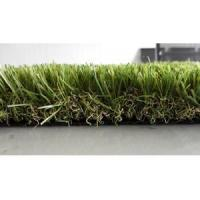 Buy cheap Popular Design Artificial Lawn Grass for Yards from wholesalers