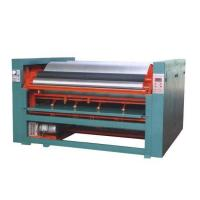 Buy cheap Offset printing machine product