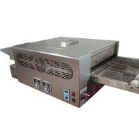 Buy cheap Electric Pizza Baker Conveyor Oven from wholesalers