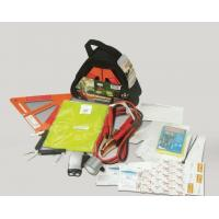 Buy cheap Black Triangle Car Emergency Kit from wholesalers