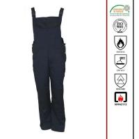 Buy cheap Arc Proof Overalls from wholesalers