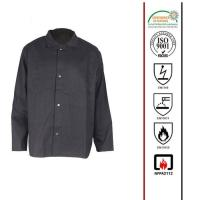 Buy cheap Inherent Flame Resistant Long Sleeve Shirt from wholesalers