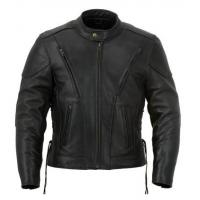 Buy cheap Gents Jackets ART #:PW-MB-09021 from wholesalers