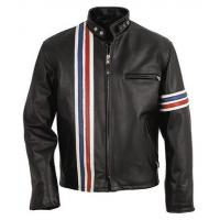 Buy cheap Gents Jackets ART #:PW-MB-09020 from wholesalers