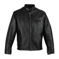 Buy cheap Gents Jackets ART #:PW-MB-09019 from wholesalers