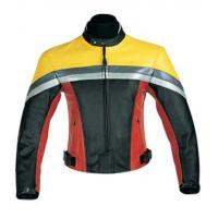Buy cheap Gents Jackets ART #:PW-MB-09018 from wholesalers