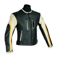 Buy cheap Gents Jackets ART #:PW-MB-09017 from wholesalers