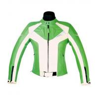 Buy cheap Gents Jackets ART #:PW-MB-09016 from wholesalers