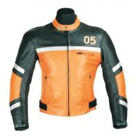 Buy cheap Gents Jackets ART #:PW-MB-09015 from wholesalers