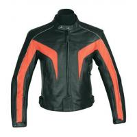Buy cheap Gents Jackets ART #:PW-MB-09014 from wholesalers