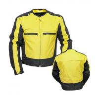 Buy cheap Gents Jackets ART #:PW-MB-09013 from wholesalers