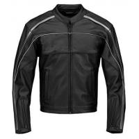 Buy cheap Gents Jackets ART #:PW-MJ-09012 from wholesalers