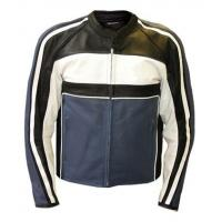 Buy cheap Gents Jackets ART #:PW-MJ-09011 from wholesalers