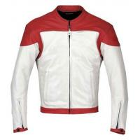 Buy cheap Gents Jackets ART #:PW-MJ-09010 from wholesalers