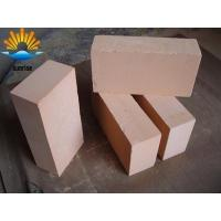 Buy cheap High Alumina Insulating Brick from wholesalers