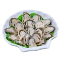 Buy cheap CANNED STRAW MUSHROOMS, HALVES from wholesalers
