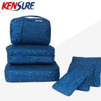 Buy cheap Packing Cube product