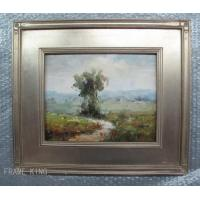Buy cheap Picture frame FK-LT-14S product