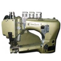 Buy cheap SEWING MACHINES 36200J-F Union special from wholesalers