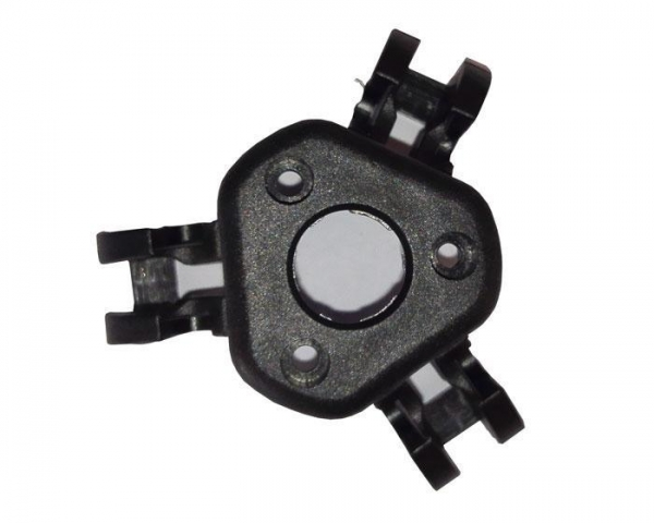 Quality HX138 OEM Electrics Devices accessories for sale