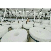 Buy cheap China Suppliers Wholesale 100% High Tenacity 40/2 Polyester Sewing Thread from wholesalers