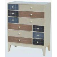 Buy cheap Wooden Drawer from wholesalers