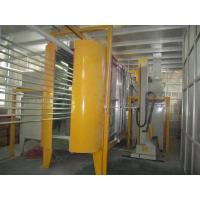 Buy cheap Drying & Curing oven from wholesalers