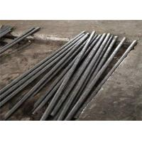 Buy cheap Stainless Steel Inconel 625 Bar With Stress Corrosion Cracking Resistance from wholesalers